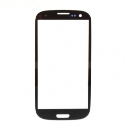 Touch Screen - replacement for Samsung Galaxy S3 i9300 - Black