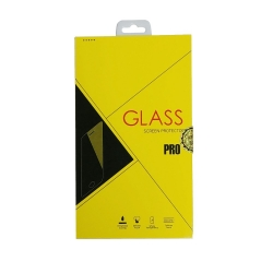 Tempered glass protective film for Umi Emax