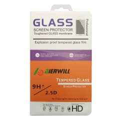 Tempered glass protective film for THL 2015 - 2015A
