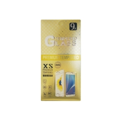 Tempered glass protective film for DOOGEE Y100 PLUS