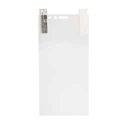 10 x Protective film for THL T6S, T6PRO