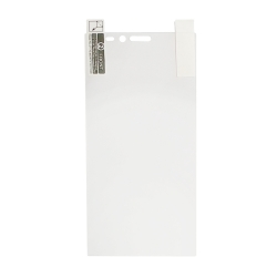 Protective film for THL T6S, T6PRO