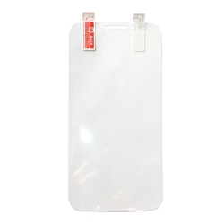 Protective film for Umi Emax