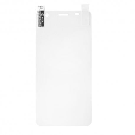 Protective film for Elephone P7000