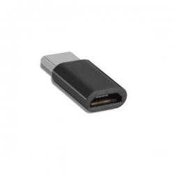 MicroUSB to USB Type-C Adapter
