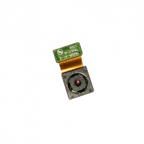 Rear camera - Replacement for ThL W200S