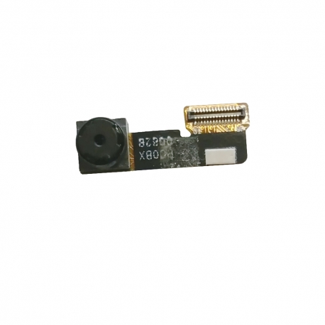 Front Camera - Replacement for ThL W200S