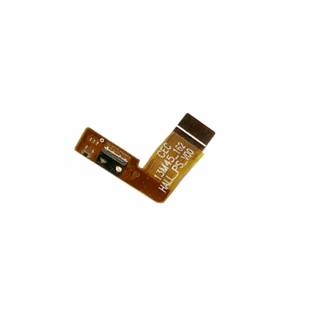 Proximity Sensor - Replacement for ThL T5S