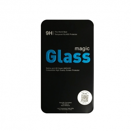 Tempered glass protective film for Ulefone Be Touch / 2 / 3