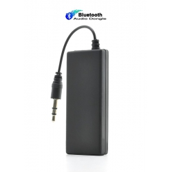 Bluetooth Audio Dongle